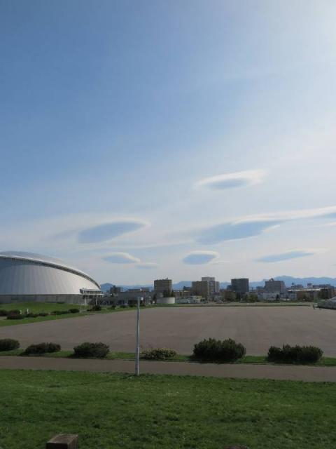 20200508_tsu-dome