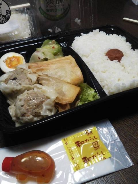 20200509_lunchbox