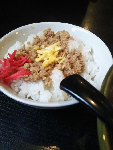 20200511_soboro-rice