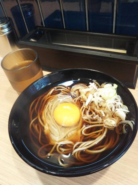 20200513_maruchiyo-yamaokaya