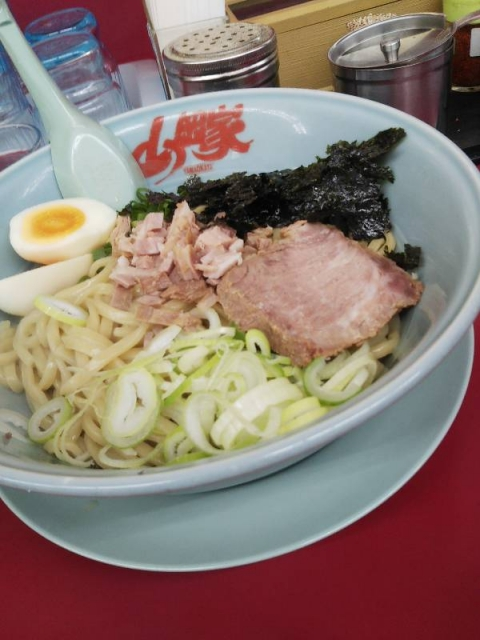 20200521_yamaokaya