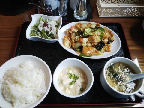 20200601_annin-lunch
