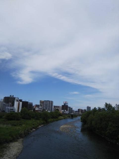 20200612_blue-sky