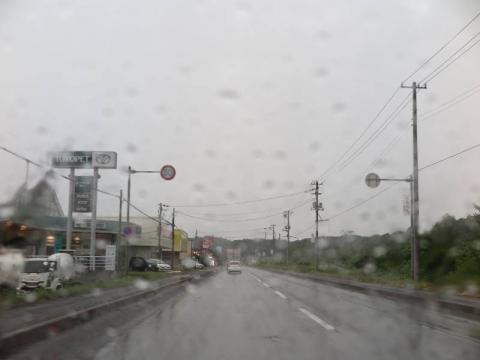 20200613_rain