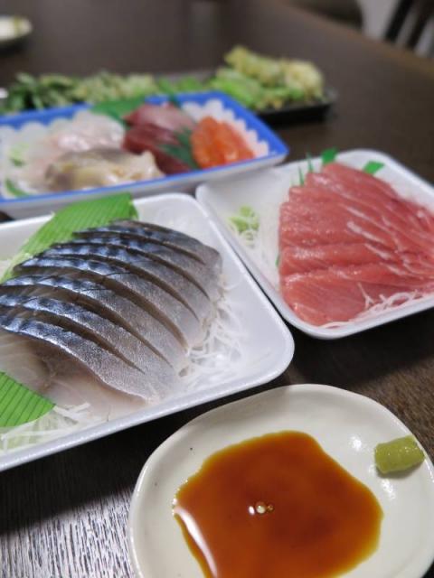 20200613_sashimi