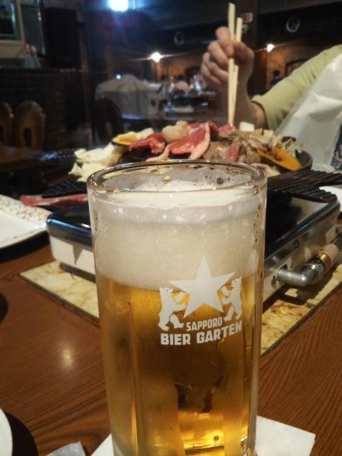 20200614_jingisukan