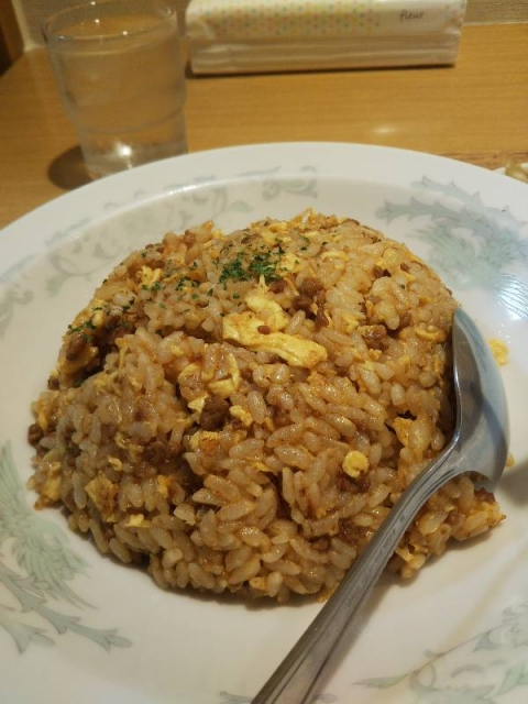20200625_black-fride-rice