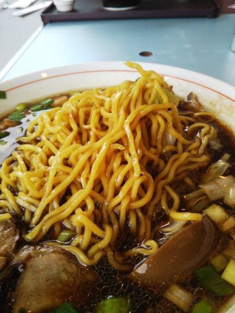 20200626_noodles