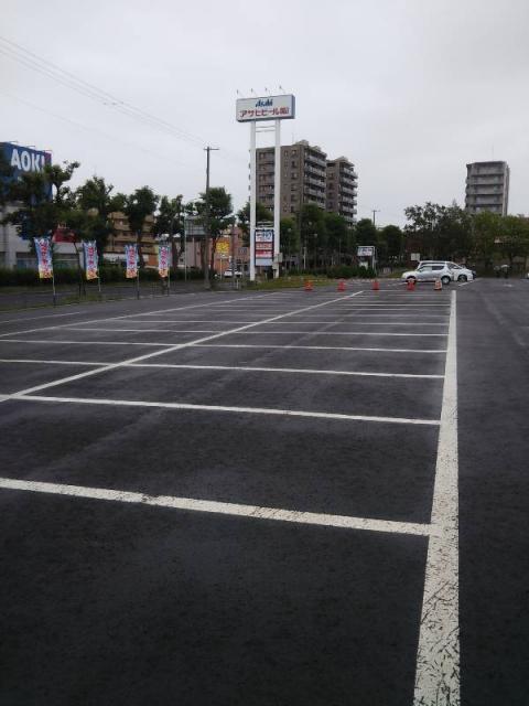 20200626_parking