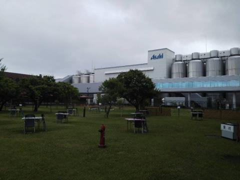 20200629_asahi-beer-garden