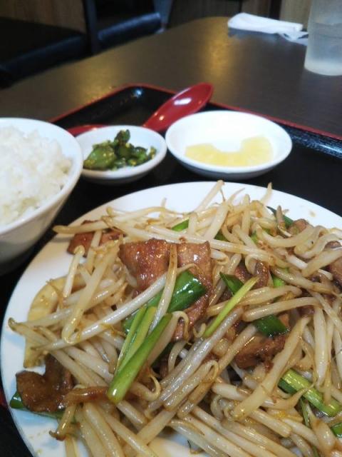 20200701_b-lunch
