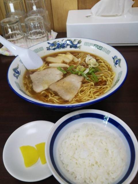 20200706_murayama-syoyu