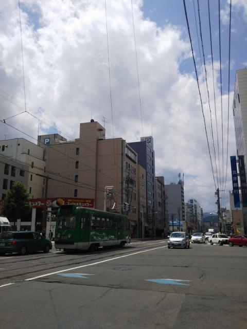 20200709_train-street