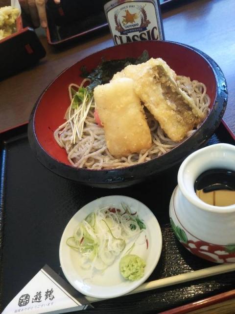 20200719_yuzuru