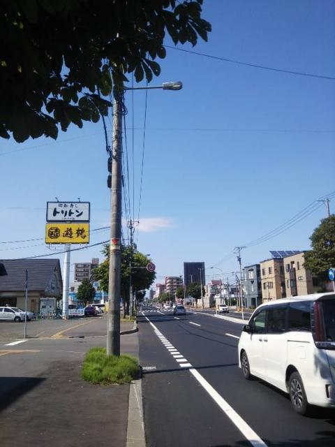 20200719_yuzuru38