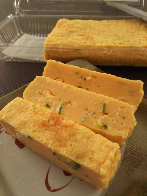 20200724_japanese-omelette