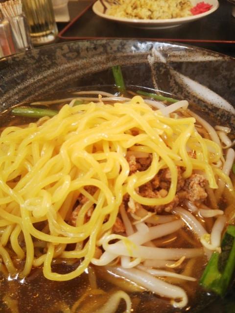 20200729_noodles