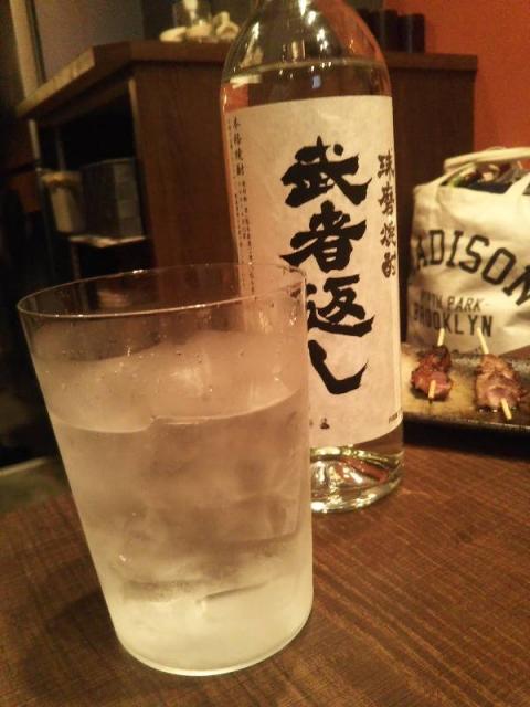 20200731_musyagaeshi-soda