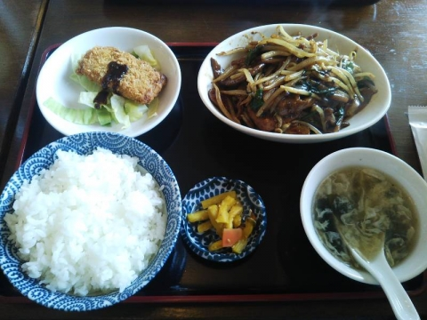 20200803_lunch-set