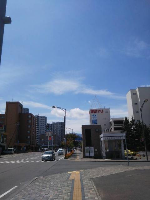 20200803_miyanosawa