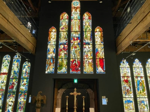 20200813_stained-glass
