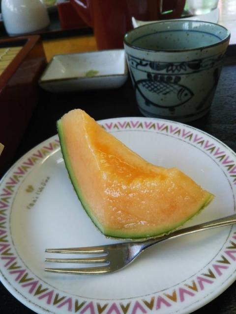 20200816_hirukawa-melon