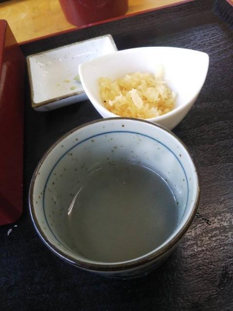 20200816_hirukawa-sobayu