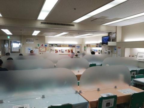 20201014_atsubetsu-ward-office