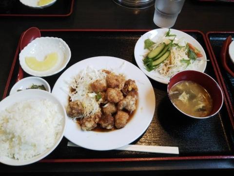 20201023_hokkairo-d