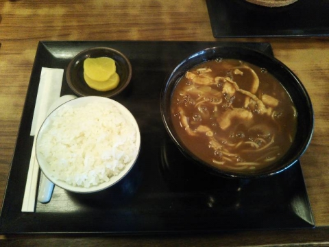 20201109_currysoba-and-small-rice