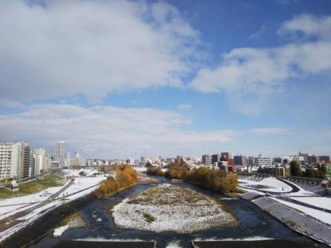20201111_horohira-bridge