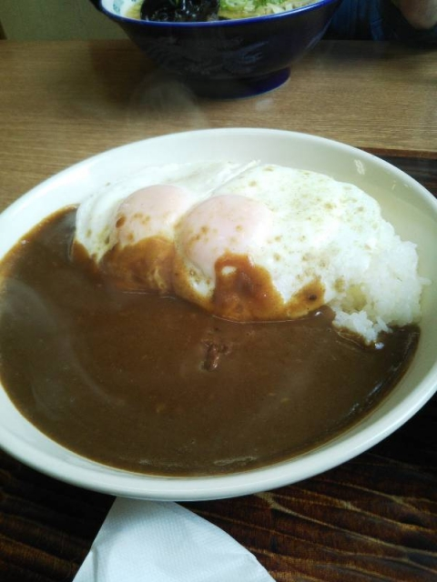 20201118_medama-curry