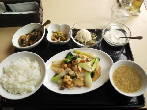 20201119_kaname-lunch