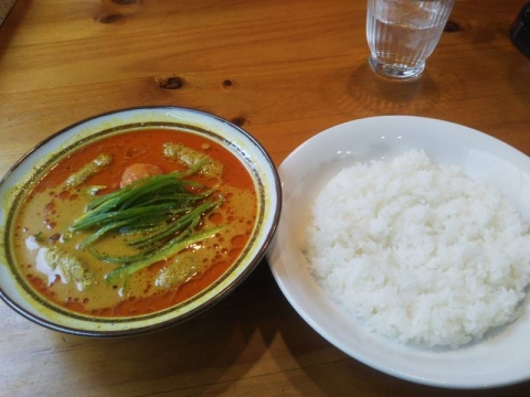 20201127_kashmir-curry