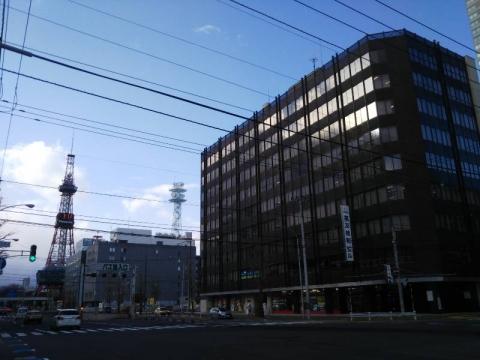20201202_no36-keiwa-bld