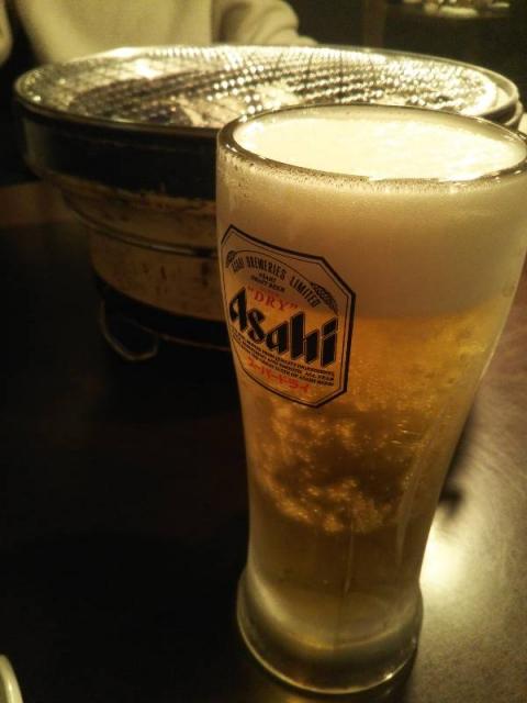 20201205_beer
