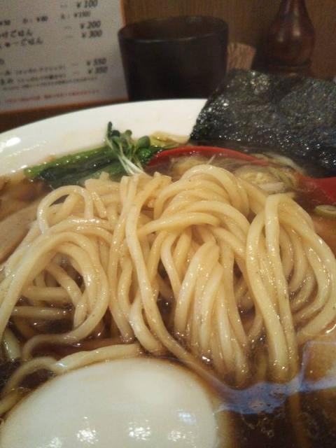 20201207_noodles