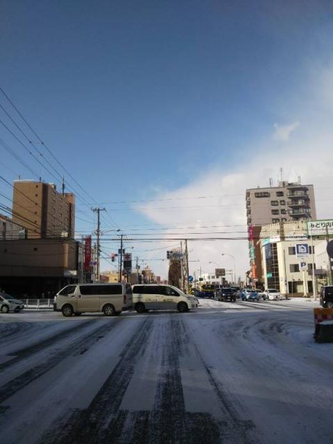 20201214_snow
