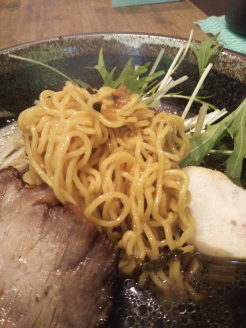 20201224_noodles