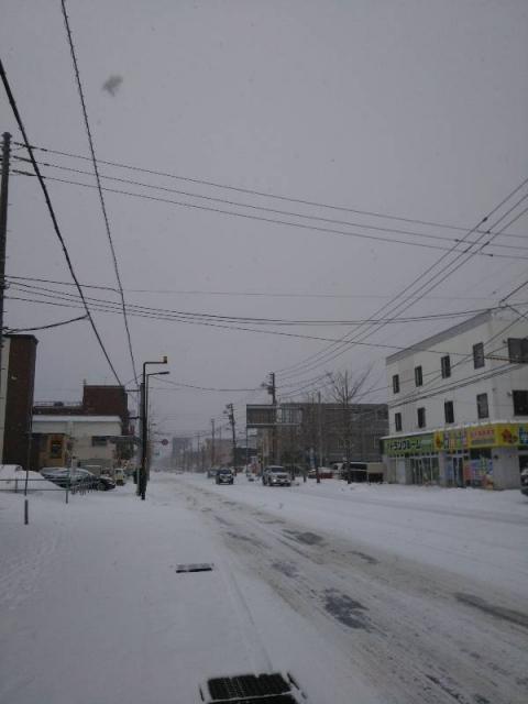 20201226_snow-scene