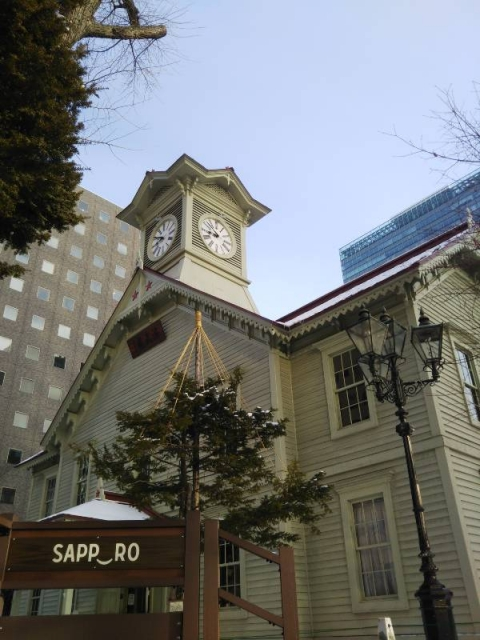 20201229_clocktower