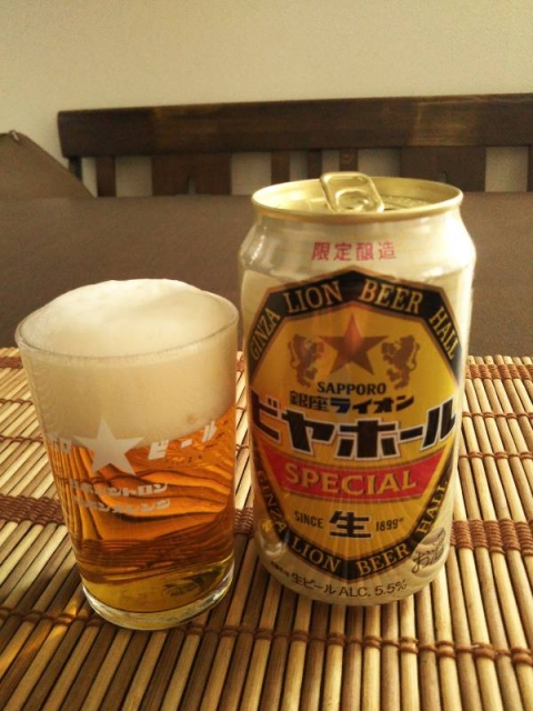 20201230_beerhall-limited