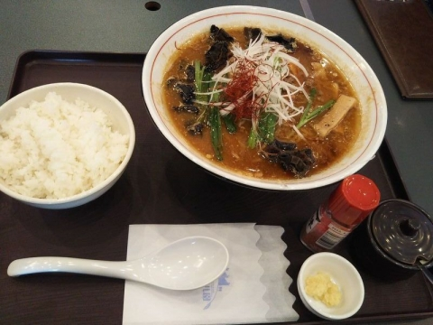 Allyoucaneat-rice