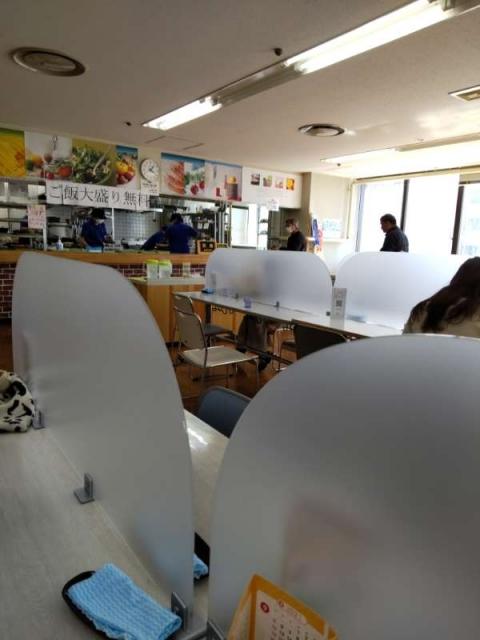 Higashiward-office07