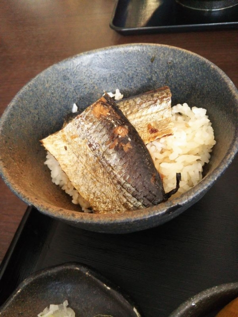 Mini-herring-bowl
