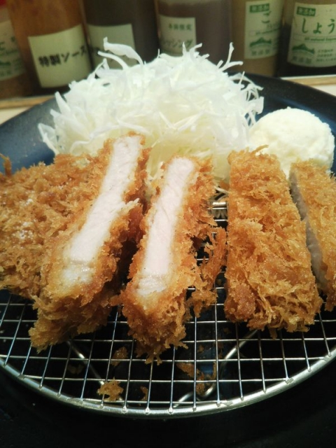 Pork-cutlet_20200831211301