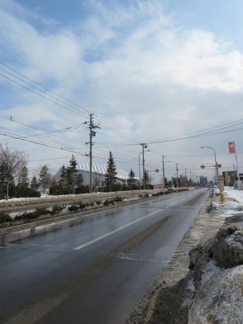 Road-before-tsudoom